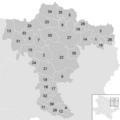 Leere Karte Gemeinden im Bezirk MI.PNG