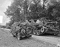 Legermanoeuvres West Duitsland , tweede zending, Bestanddeelnr 906-7418.jpg