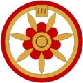 Legio Tertia Diocletiana Thebaeorum.png