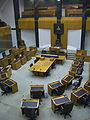 Legislative Assembly NT Chamber.jpg