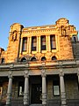 Legislature Library I (6458108033).jpg