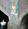 Leiden (102) (8382014024).jpg