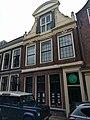 Leiden - Langebrug 85 v2.jpg
