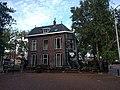 Leiden - Maresingel 20 v2.jpg