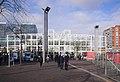 Leiden Centraal Station 6838.jpg