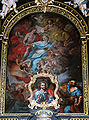 Leinwandbild Hochaltar St Maria Buxheim ArM.jpg