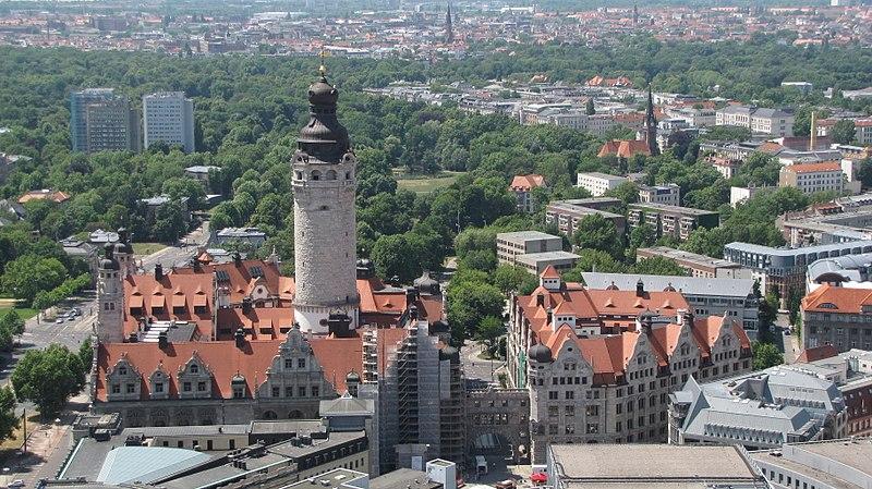 File:Leipzig Rathaus.jpg