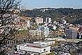 Leiria - Portugal (27665623258).jpg