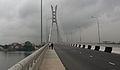 Lekki Ikoyi Link Bridge.jpg