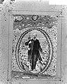 Lenin, Bestanddeelnr 917-9601.jpg