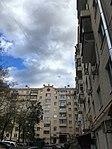 Leninsky 83 113 2072 (31835570518).jpg