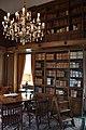 Lenno - Villa del Balbianello 0362.JPG