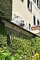 Lenno - Villa del Balbianello 0580.JPG