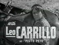 Leo Carrillo in 20 Mule Team (1940).png