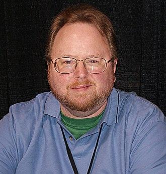 Leonard Kirk - Kirk in June 2011