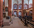 Leonhardskirche, Frankfurt, Interior view 20190915 1.jpg