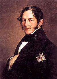 Leopold I by Franz Winterhalter.jpg