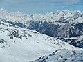 Les 3 Vallées - panoramio (21).jpg