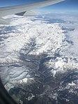 Les Alpes, aerial view-2.jpg