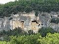 Les Eyzies - Falaises du Peuch (2).jpg