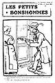 Les Petits bonshommes du 1er avril 1913 - couverture.jpg