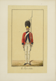 Les Régiments suisses et grisons au service de la France, BNF, PETFOL-OA-467 f27.png