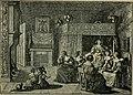 Les accouchements dans les beaux-arts, dans la littérature et au théatre (1894) (14801317433).jpg