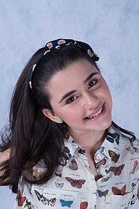 f7c05593763 Letícia Pedro – Wikipédia
