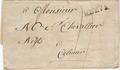 Lettre Belgique Herve 1801.png