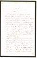 Lettre de Barthélemy Le Carpentier à Anatole de Barthelemy du 22 août 1854.pdf