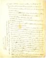 Lettre manuscrite d'Ambroise Comarmond du 1850 f02r.tif