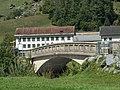 Leuggelbach Brücke über die Linth, Haslen GL - Leuggelbach GL 20180815-jag9889.jpg