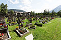 Leutasch-Kirchplatzl Friedhof.jpg