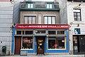 Leuven Café met gelagzaal en gesloten wip In de Toewip.jpg