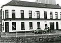 Leuven Vaartkom Diestsevest - 197697 - onroerenderfgoed.jpg
