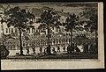 Leven en bedryf van den vermaarden zeeheld Cornelis Tromp, graaf van Sylliesburg, ridder van den Olifant, baronnet, &c., lieutenant admiraal generaal van Holland en Westvriesland - ondermengd met de (14760512491).jpg