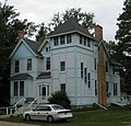 Lewis H Stanton House (Morris, Minnesota).jpg