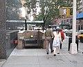 Lex 63 St Sta stair jeh.JPG