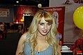 Lexi Belle Exxxotica Miami Beach 7.jpg