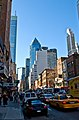 Lexington Avenue Manhattan New York.jpg