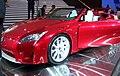 Lexus LF-A Roadster quarter view.jpg