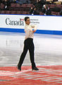 Liam Firus - Canadian Figure Skating Championships - Jan. 18, 2013.jpg