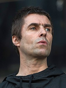 Liam Gallagher 2017.jpg