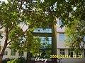 Library.cvr.jpg