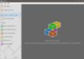 LibreOffice 6.0.5 Startbilschirm.png