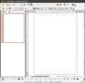 Libreoffice draw.png