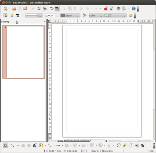 Libreoffice draw.png