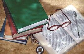 Libri books2.jpg