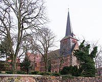 Liebfrauenkirche Jüterbog Schlossstrasse-2.jpg
