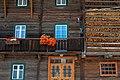 Liesing 6 Hauptplatz Holzhaus 16072014 554.jpg